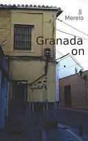 Granada On