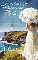Pdf Island of Whispering Winds