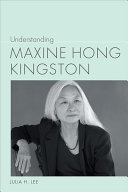 Understanding Maxine Hong Kingston