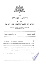 Nov 15, 1922
