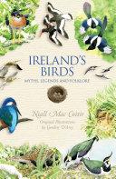 Ireland s Birds