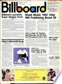 Jun 9, 1973