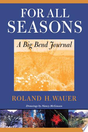 Free Download For All Seasons PDF - Writers Club