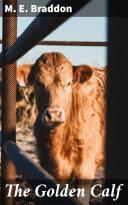The Golden Calf Pdf/ePub eBook