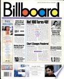 Sep 19, 1998