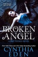 Broken Angel [Pdf/ePub] eBook
