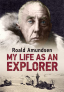 My Life as an Explorer [Pdf/ePub] eBook