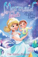 The Winter Princess Pdf/ePub eBook