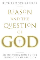 Reason and the Question of God