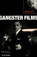 Gangster Films