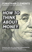 How To Think About Money Book PDF