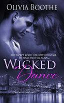 Wicked Dance [Pdf/ePub] eBook