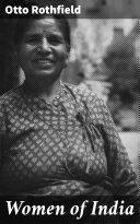 Women of India Pdf/ePub eBook