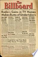 3 Fev 1951