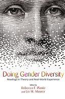 Doing Gender Diversity