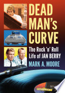 Dead Man s Curve