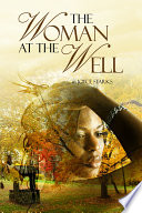 The Woman at the Well