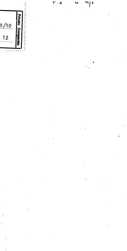 [ocr errors][ocr errors][merged small][merged small][merged small][merged small][merged small][merged small]