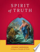 Spirit of Truth Student Workbook Grade 7