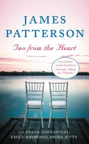 Two from the Heart Pdf/ePub eBook