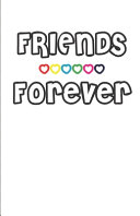 Pdf Friends Forever
