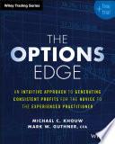 The Options Edge