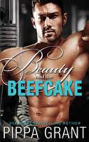 Read Online Beauty and the Beefcake For Free