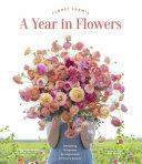Floret Farm's A Year in Flowers Pdf/ePub eBook