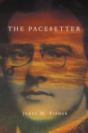 The Pacesetter ebook