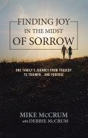 Finding Joy in the Midst of Sorrow Pdf/ePub eBook