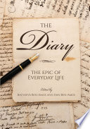 The Diary Book PDF