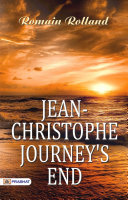 Pdf Jean-Christophe Journey's End