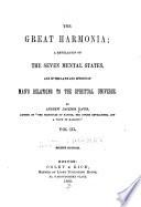 The Great Harmonia V 3 1880