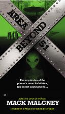 Beyond Area 51 ebook