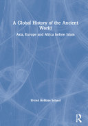 A Global History Of The Ancient World
