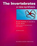 Cover of The Invertebrates