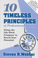 The 10 Timeless Principles of Professional Success