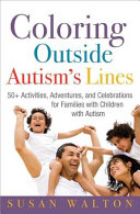 Coloring Outside Autism's Lines [Pdf/ePub] eBook