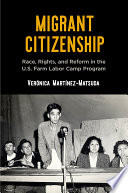 Migrant Citizenship Book PDF