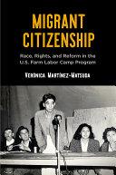 Migrant Citizenship