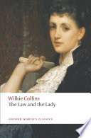 The Law and the Lady Pdf/ePub eBook