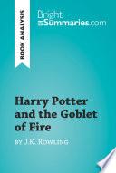 Pdf How To Analyze The Works Of J K Rowling Pdf/ePub eBook