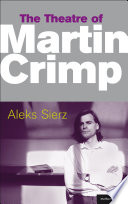 The Theatre Of Martin Crimp Epub