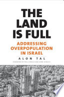 The Land Is Full Book