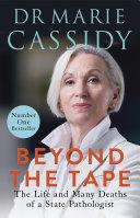 Beyond the Tape [Pdf/ePub] eBook