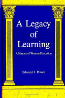 Legacy of Learning  A