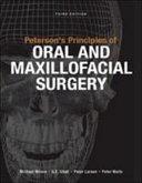 Peterson s Principles of Oral and Maxillofacial Surgery