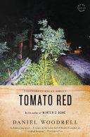 Tomato Red Book
