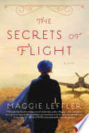 The Secrets Of Flight PDF