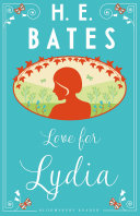 Love for Lydia Pdf/ePub eBook